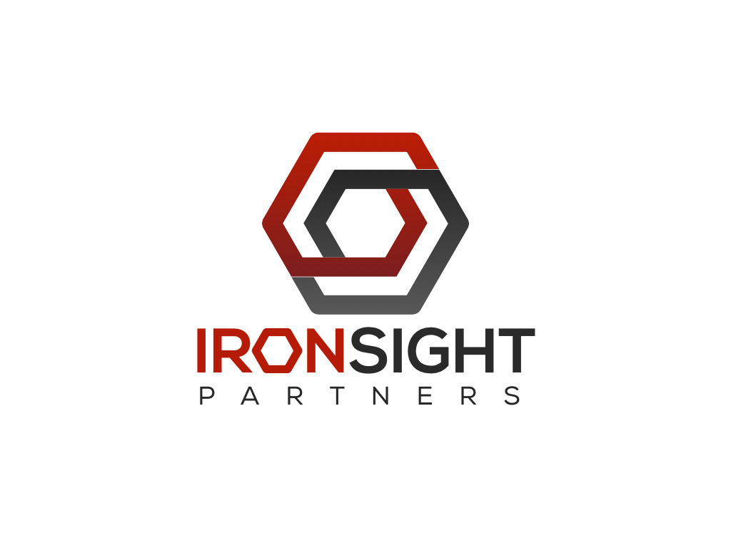 Ironsight Partners