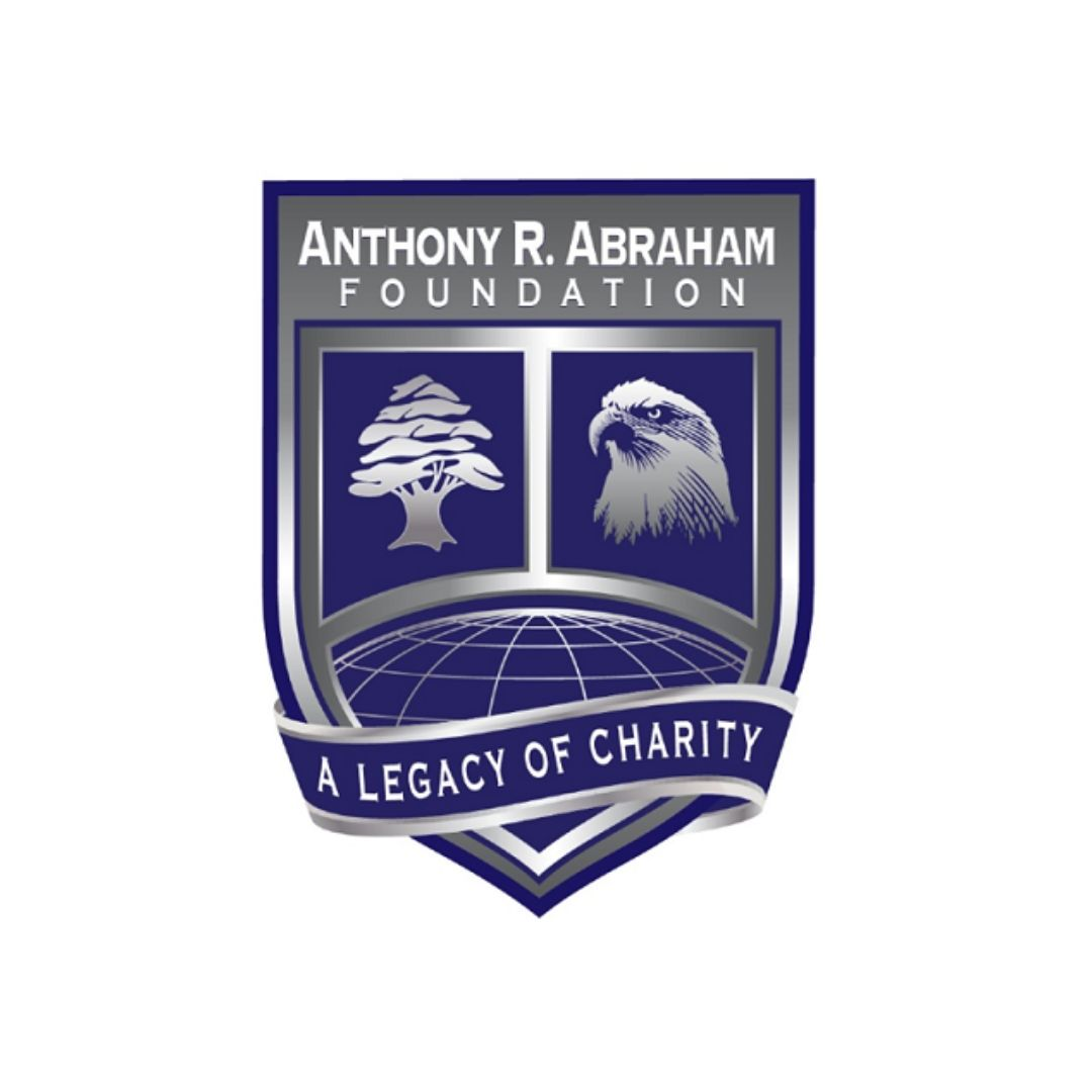 Anthony R. Abraham - Team Family
