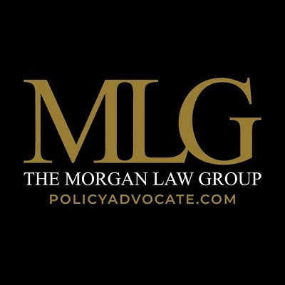 Morgan Law Group - Team Gratitude