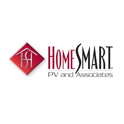 Home Smart PV and Associates