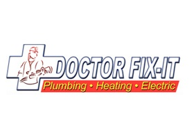 Doctor Fix-It