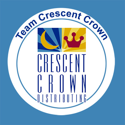 Crescent Crown