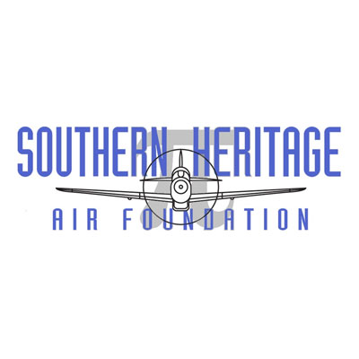 Team Southern Heritage Air Foundation