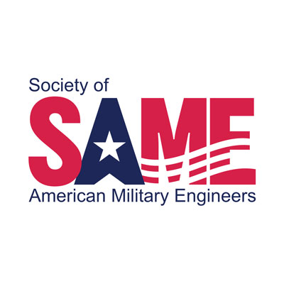 Team Society of American Military Engineers