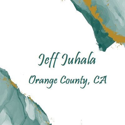 Team Jeff Juhala, Orange County, CA