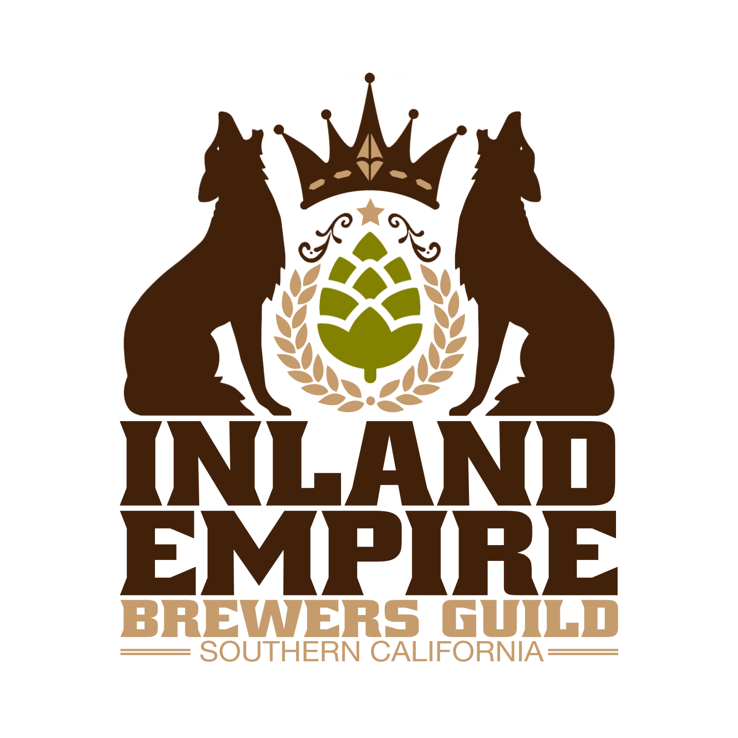 Inland Empire Brewers Guild
